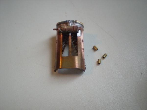 """Флешка """"Slide-fastener"""" (Фото 11)"""