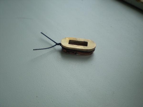 Чехлы для Cricket с флешками