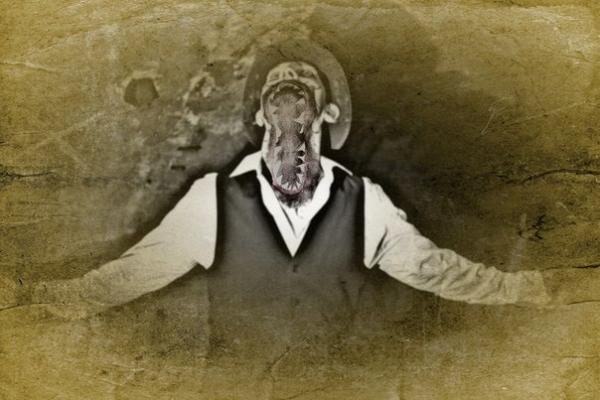 """Игра ужасов в стимпанковой атмосфере """"Тесла против Дизеля"""" (Фото 18)"""