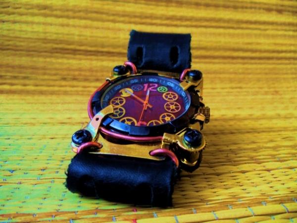 Наручные часы (Фото 5)