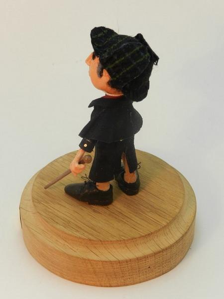 Мистер Шерлок Холмс (Фото 2)