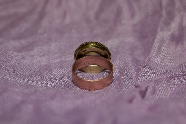 Кольцо! (Фото 2)