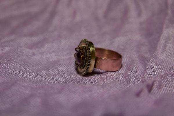 Кольцо! (Фото 4)