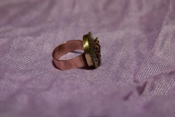 Кольцо! (Фото 3)