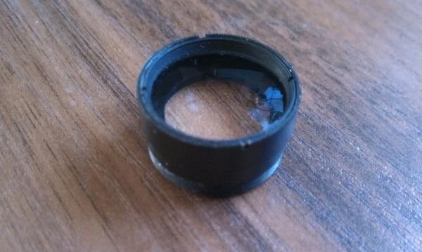 Макросъёмка фотоаппаратом телефона... (Фото 2)