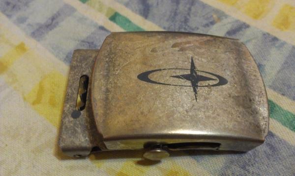 Накопитель с цепью (Фото 11)