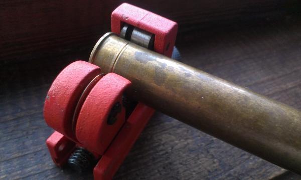Накопитель с цепью (Фото 10)