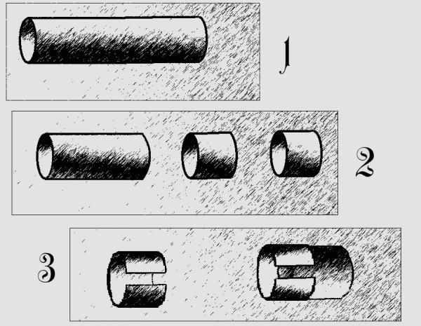 Накопитель с цепью 2 (Фото 11)