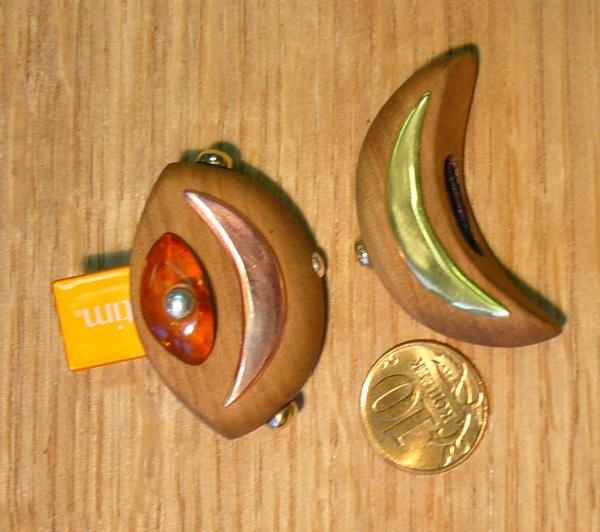 Елочные игрушки (Фото 5)