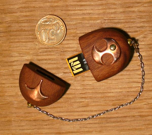Елочные игрушки (Фото 3)