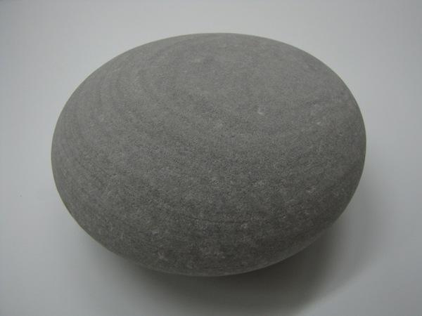 Алатырь-Камень