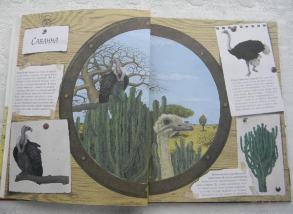 Томаш Тума Гравитон - книга-приключение