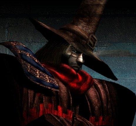 Стим охотник на ведьм (Фото 3)