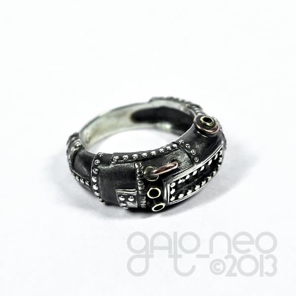 Кольцо (Фото 2)