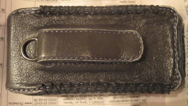 чехол для телефона (Фото 5)