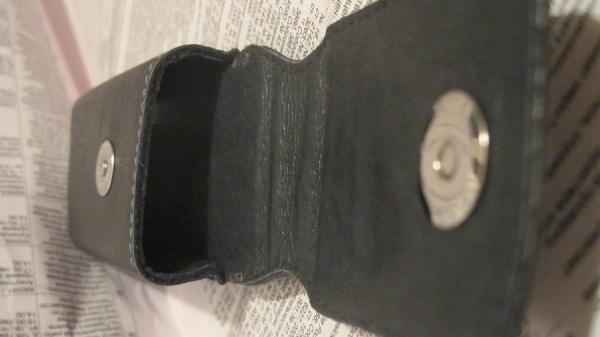 чехол для телефона (Фото 7)