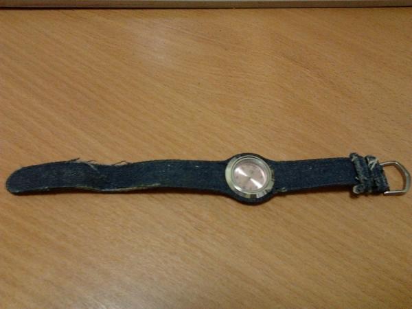 браслет-напульсник для доченьки (Фото 3)
