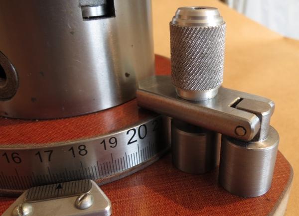 Инструменты и приспособления 2