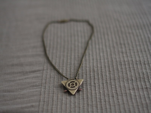 Бермудский треугольник) (Фото 6)