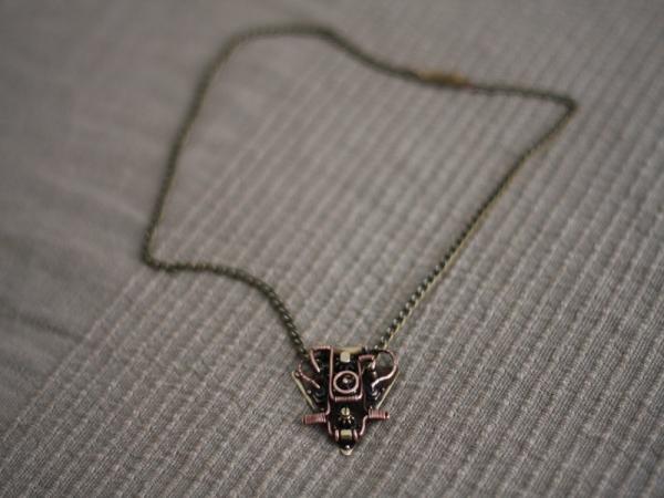 Бермудский треугольник) (Фото 5)