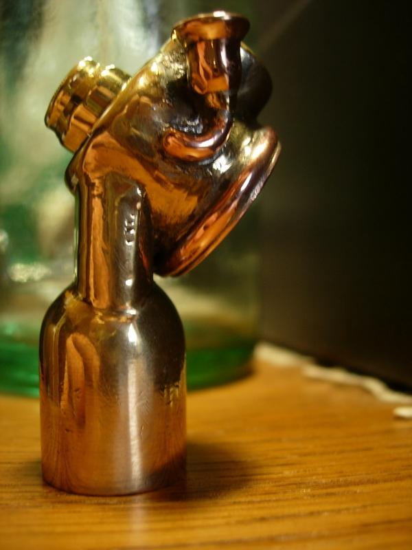 Первая флэха (Фото 9)