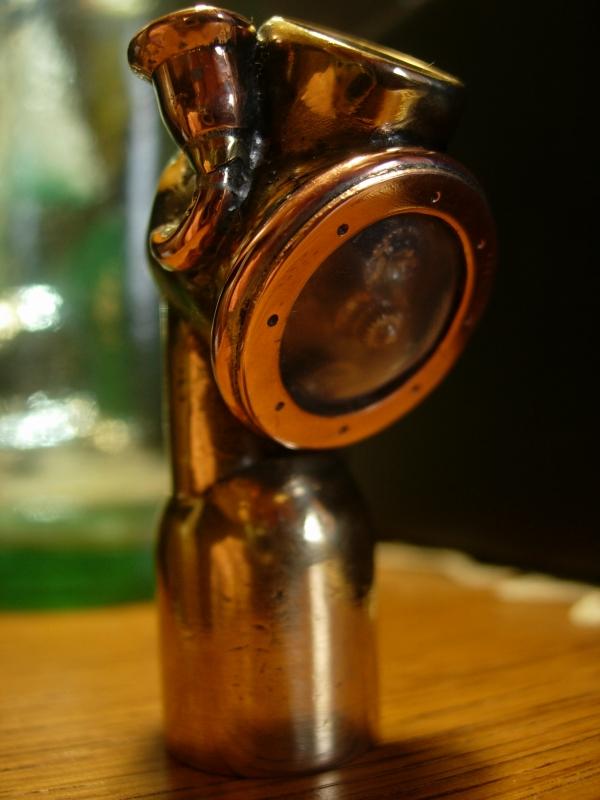 Первая флэха (Фото 7)