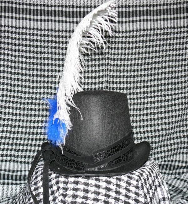 Hatter's mind (Фото 3)