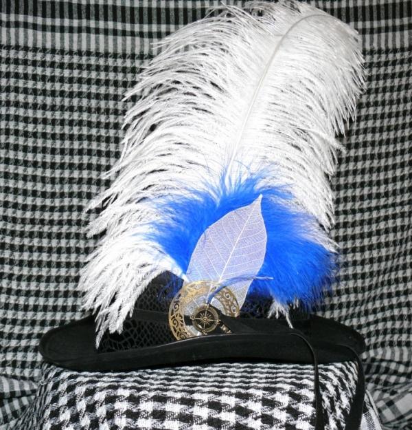 Hatter's mind (Фото 4)