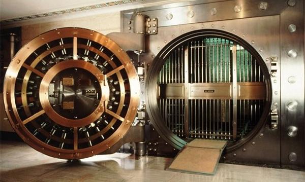 Хранители вашего времени и денег от компании Döttling (Фото 2)
