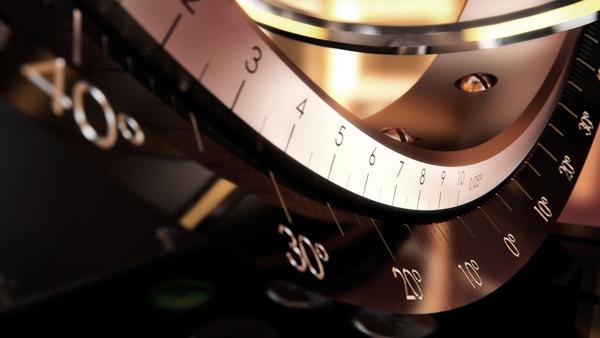 Хранители вашего времени и денег от компании Döttling (Фото 25)