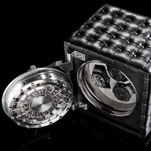 Хранители вашего времени и денег от компании Döttling (Фото 6)
