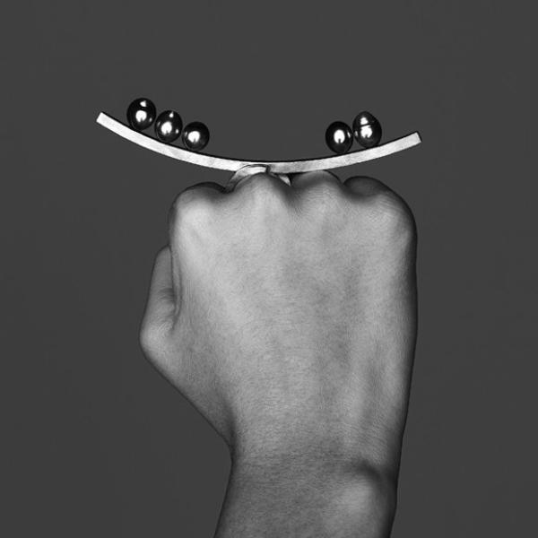 Кольца такие разные) (Фото 20)