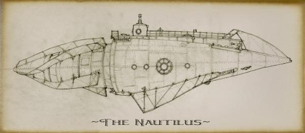 Подводный мир ( Репортаж из глубины ) (Фото 2)