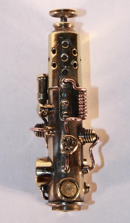 МДП-2