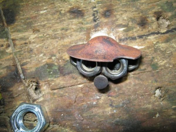 Хитроумный идальго Дон Кихот Ламанчский (Фото 4)