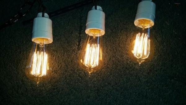 МОЖЕТЕ приобрести у нас лампы-Эдисона