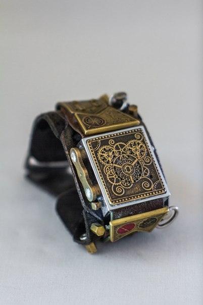 Продам часы (Фото 2)