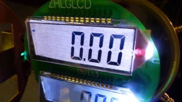 Весы Сколько вешать в граммах?
