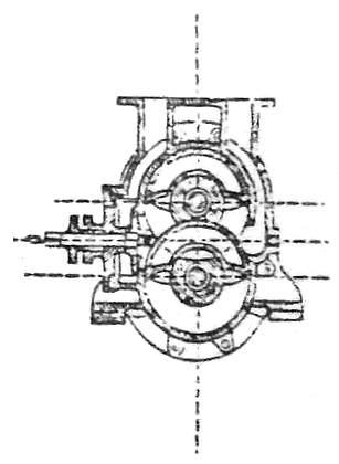 Роторные двигатели древности. (Фото 9)