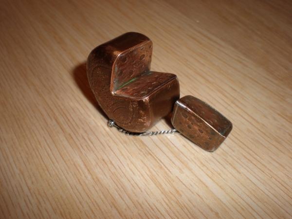 Сыр (Фото 3)