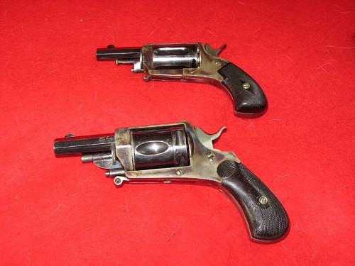 Оружие эпоxи пара (Фото 9)