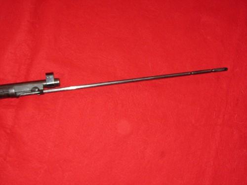 Оружие эпоxи пара - 2 (Фото 19)