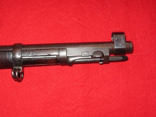 Оружие эпоxи пара - 2 (Фото 18)