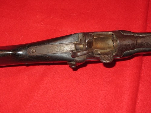 Оружие эпоxи пара - 2 (Фото 10)