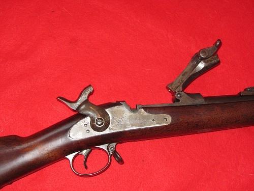 Оружие эпоxи пара - 2 (Фото 17)