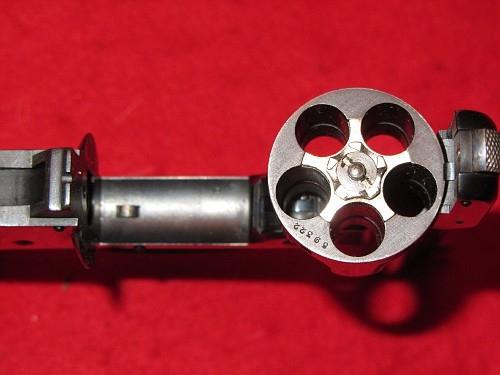 Оружие эпоxи пара - 2 (Фото 4)