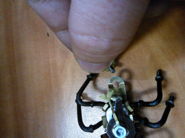 Cyber Ant (Фото 13)