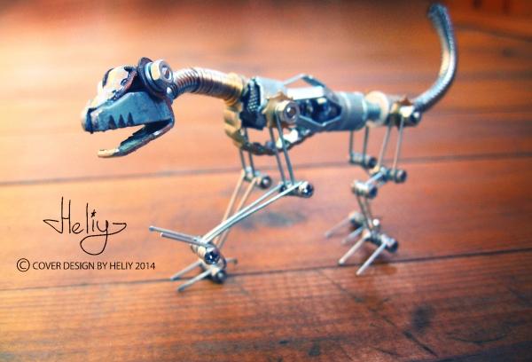 Собакозаврус