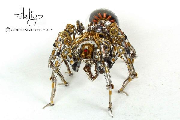 Exterminator