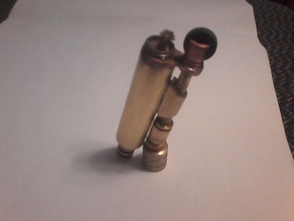 Зажигалки для друзей (Фото 2)